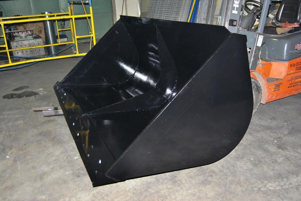 DSC5837